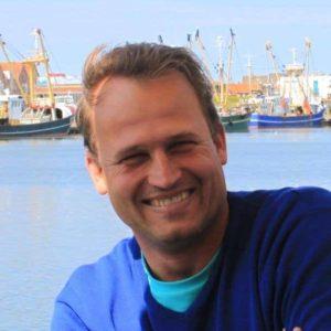 Peter Valbracht